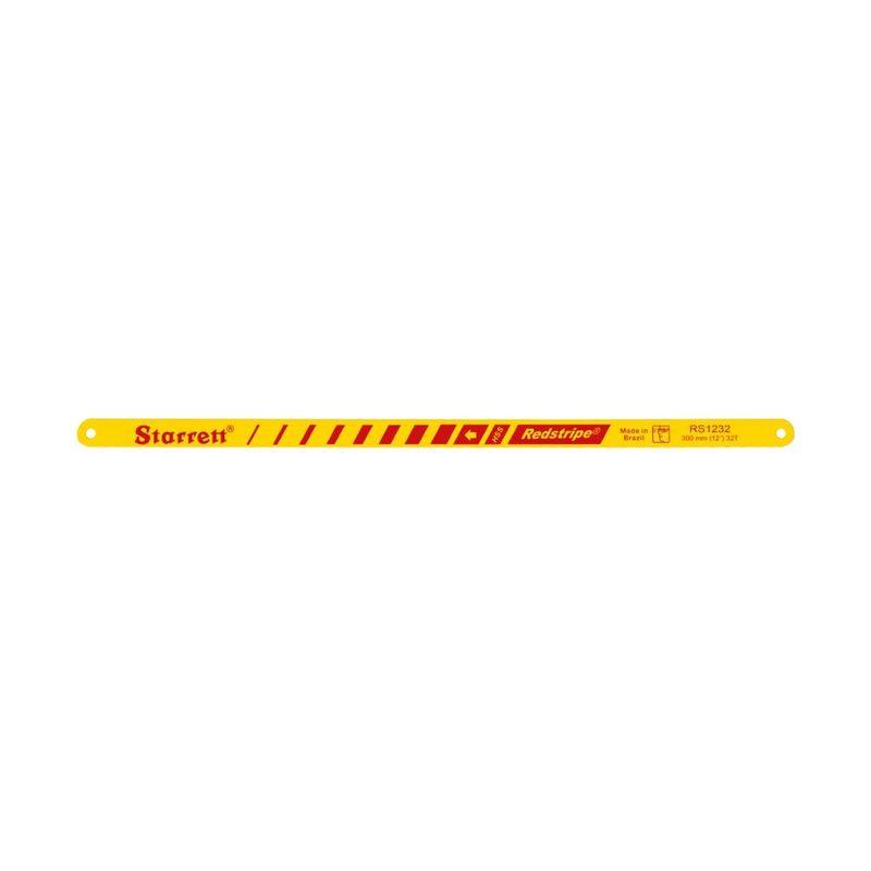 SERRA MANUAL 1/2X32 RS1232 STARRETT