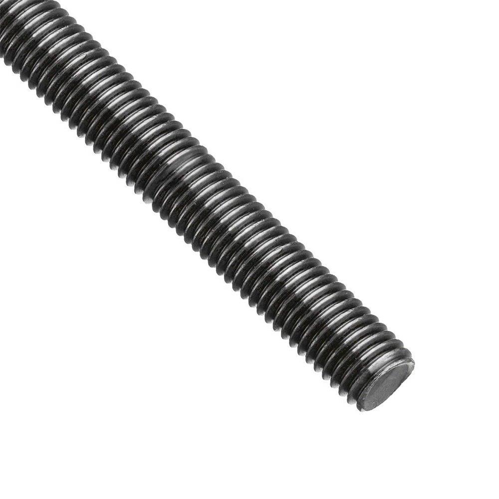 BARRA ROSCADA ASTM A193 B7 1 NC* - PP