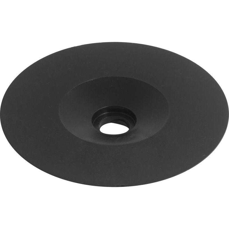 SUPORTE DISCO LIXA PVC 4.1/2 VONDER