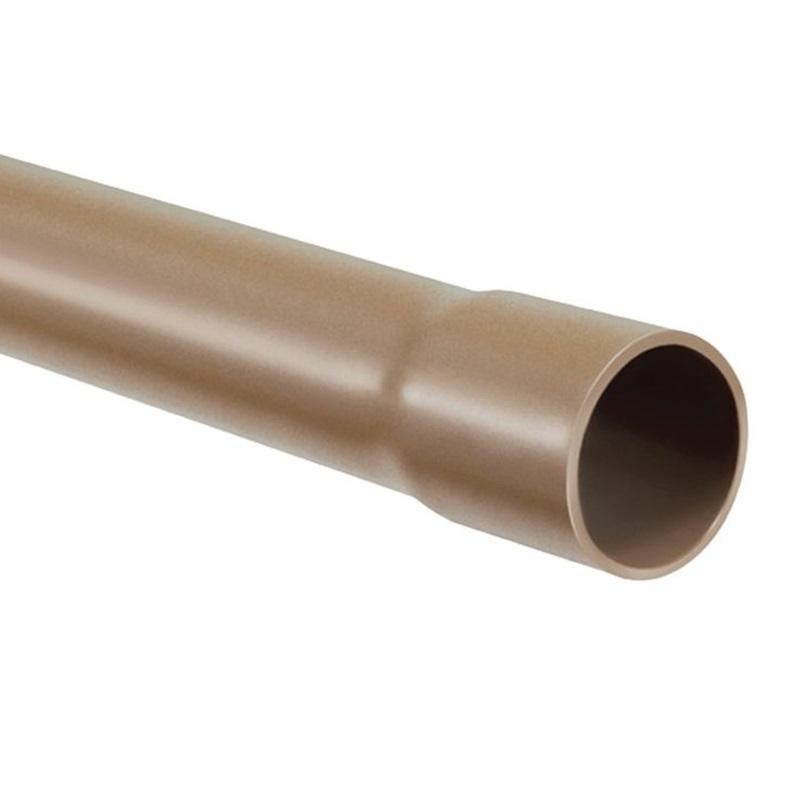 TUBO SOLD 85 0030 KRONA