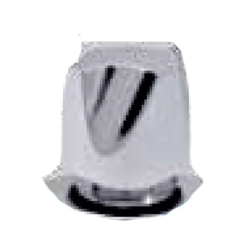 REGISTRO PRESSAO SOLD 25 C/ CAN CROM 1410 HIGIBAN - PP