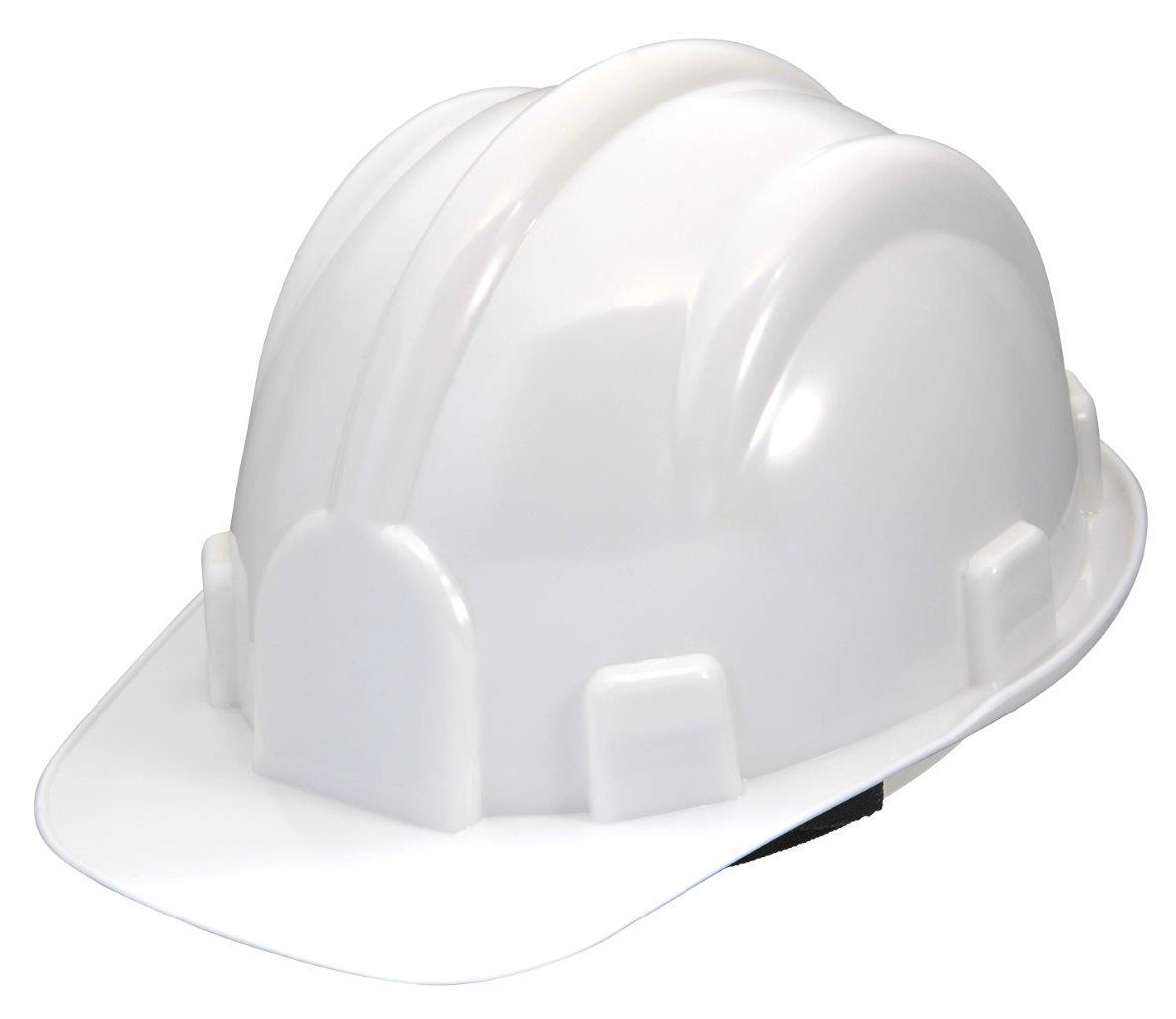 CAPACETE BR C/ SUSP CA 29.792 PRO-SAFETY/DELTAPLUS