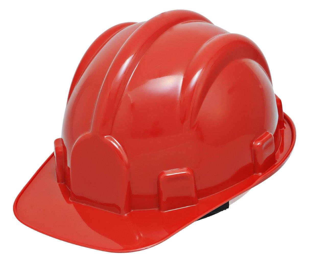 CAPACETE VM C/ SUSP CA 29.792 PRO-SAFETY/DELTAPLUS