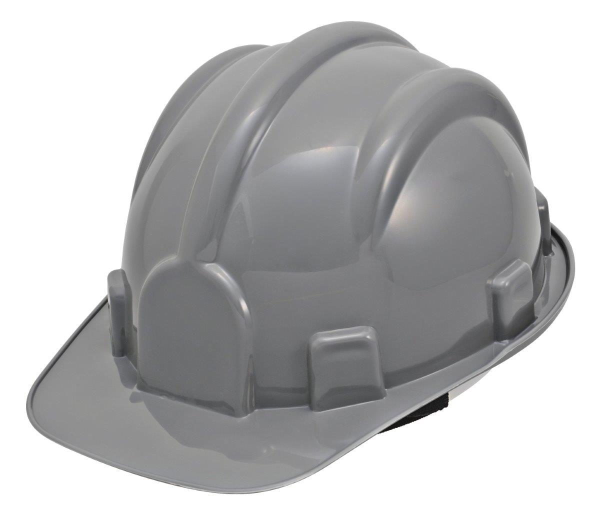 CAPACETE CZ C/ SUSP CA 29.792 PRO-SAFETY/DELTAPLUS
