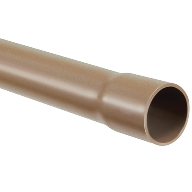 TUBO SOLD 110 0031 KRONA