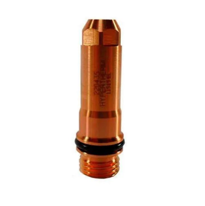 ELETRODO HPR 260A 220435 HYPERTHERM