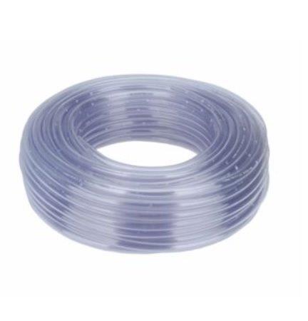 MANGUEIRA CRISTAL 1/2X1.5 PLASTMAR