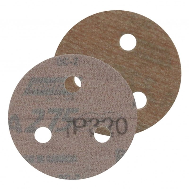 DISCO CHAMP G1200 6 A275 NORTON -