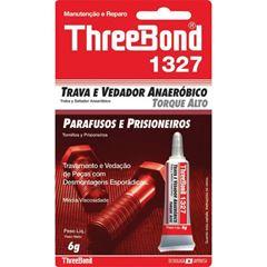 COLA TRAVA 1327 VM ALTO 50G THREEBOND