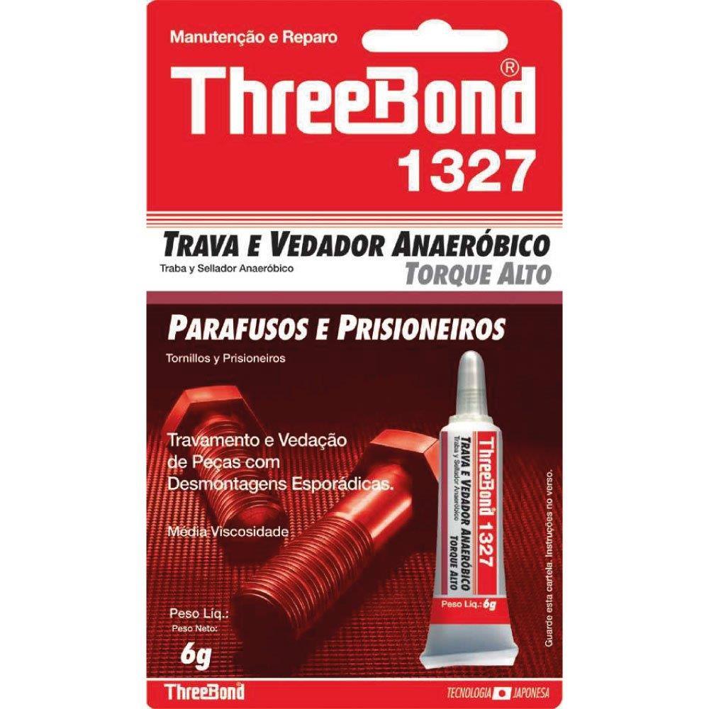 COLA TRAVA 1327 VM 6G THREEBOND