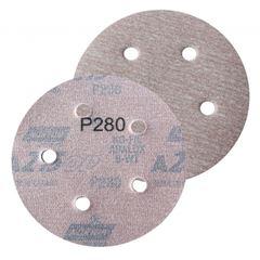 DISCO CHAMP G120 6 A275 NORTON