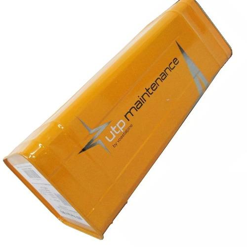 ELETRODO E6010 22.50 (LAT) 4.00MM BOHLER/UTP