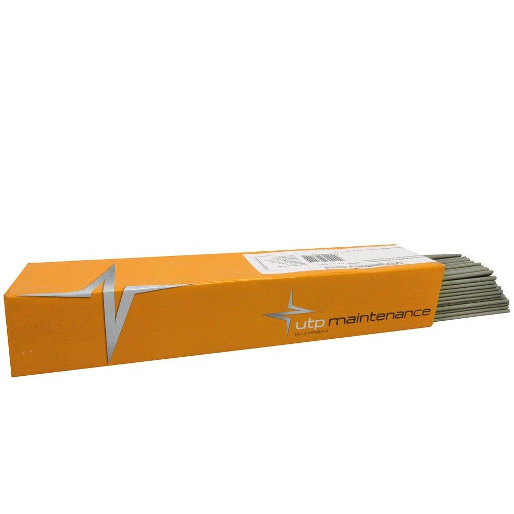 ELETRODO SERRA E6013 46.00 (CX) 2.50MM BOHLER/UTP