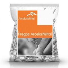 PREGO C/ CABECA 2.1/2X10 (18X27) CAIBRO BELGO