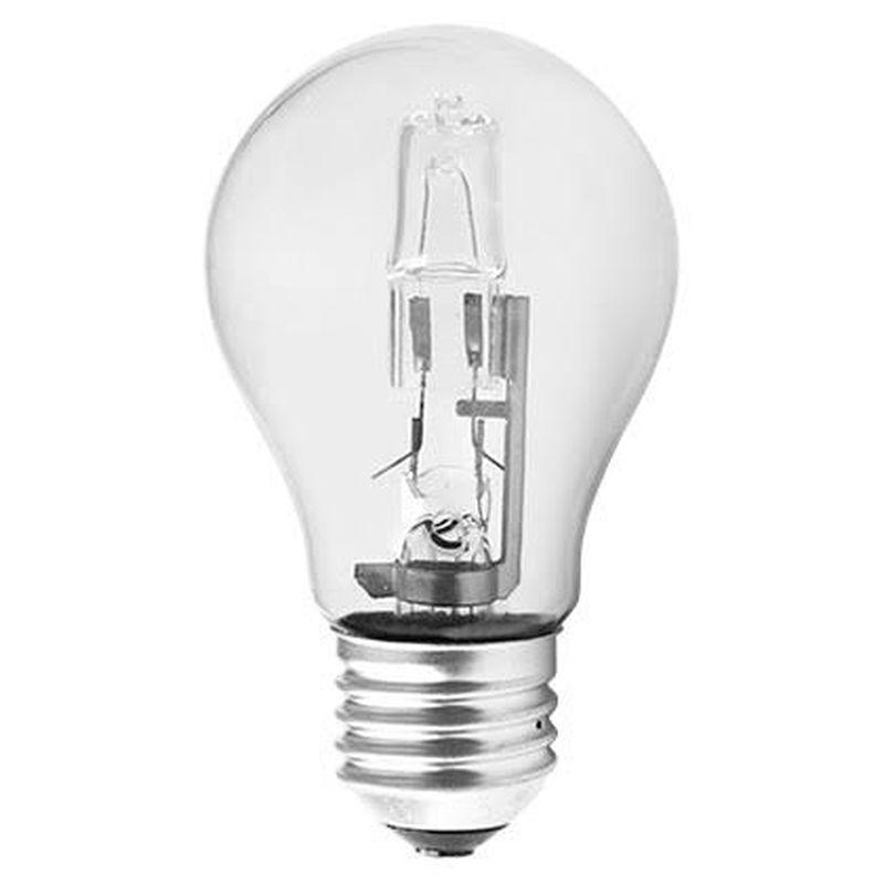 LAMPADA INC HALOGENA 70W AVANT