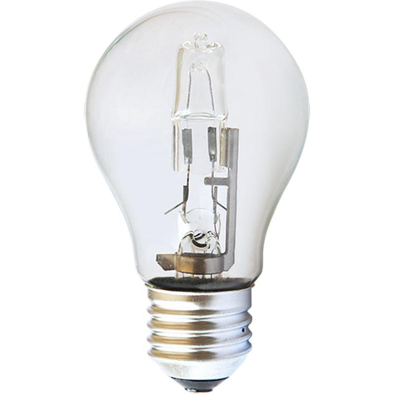 LAMPADA INC HALOGENA 42W AVANT
