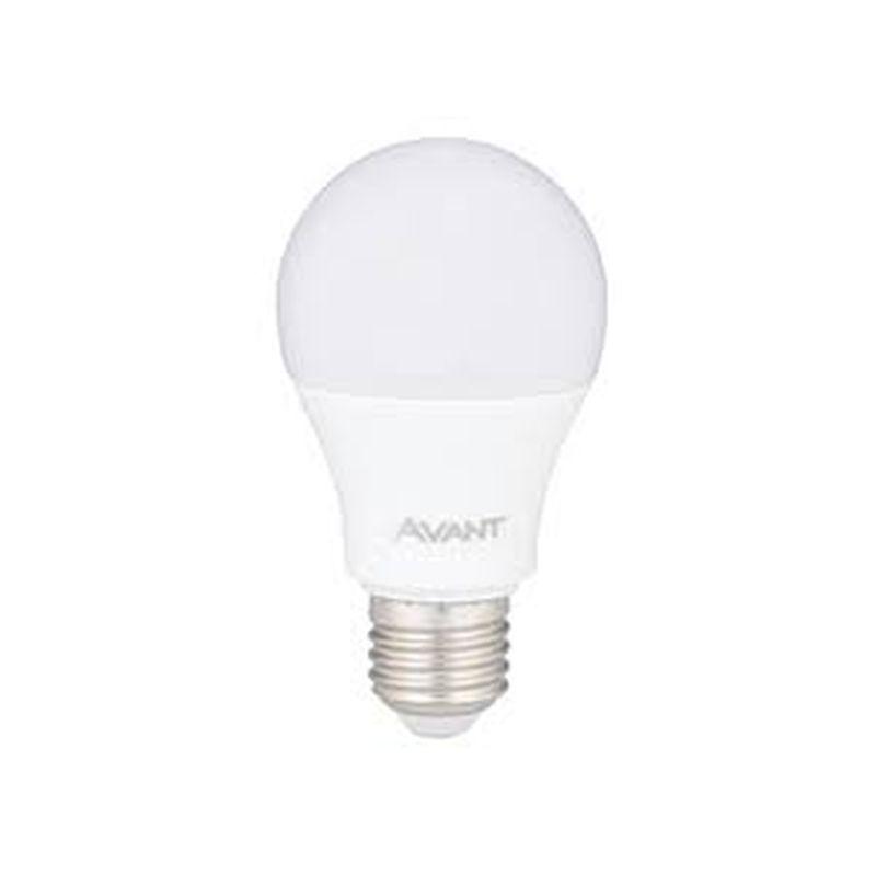 LAMPADA LED BULBO 7.0W AVANT