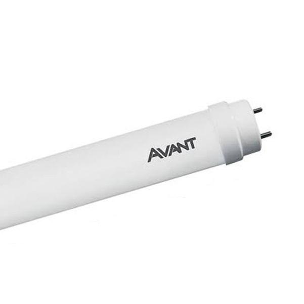 LAMPADA TUBO LED T8 9W AVANT