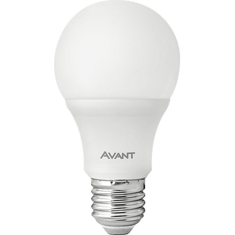 LAMPADA LED BULBO 12W AVANT