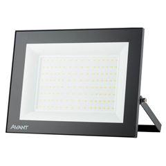 REFLETOR LED IP65 100W AVANT