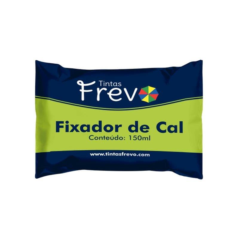 FIXADOR P/ CAL 150ML FREVO
