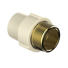 CONECTOR RM CPVC 15X1/2 1340 KRONA
