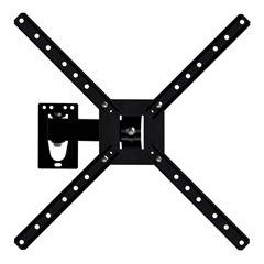 SUPORTE TV LED 3 MOV 10 A 56 POL BRA3.0 BRASFORMA