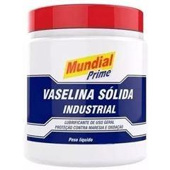 VASELINA SOLIDA 440G MUNDIAL PRIME